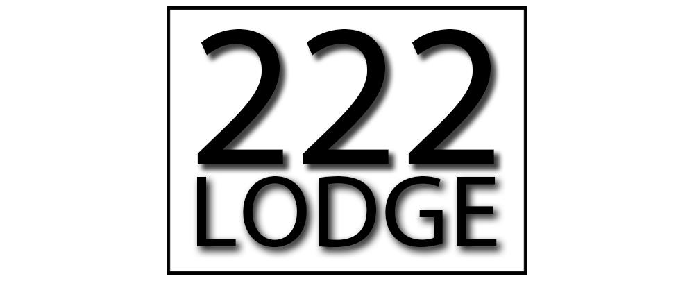 222LODGE